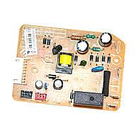 Плата живлення для мультиварки Redmond RMC-M60 (CFXB30FZ16A-DL01)
