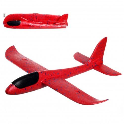 Самолетик Планер