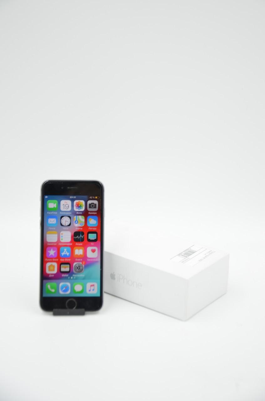 Смартфон Iphone 6s 128GB