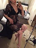 Кружевное платье!, фото 10