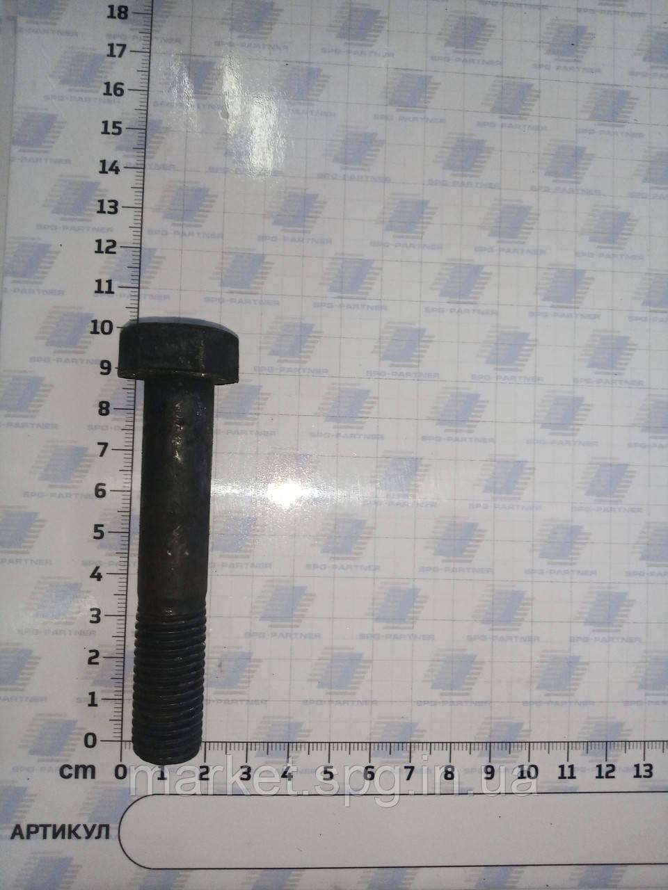 151 39 1605 Болт M16x85 AB (зрізний болт)