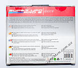 Флеш-картридж SuperUfo Pro 8 (SNES, PAL), фото 9