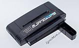 Флеш-картридж SuperUfo Pro 8 (SNES, PAL), фото 7