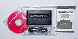 Флеш-картридж SuperUfo Pro 8 (SNES, PAL), фото 8