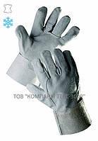 Перчатки для сварочных работ «Snipe Winter», фото 1