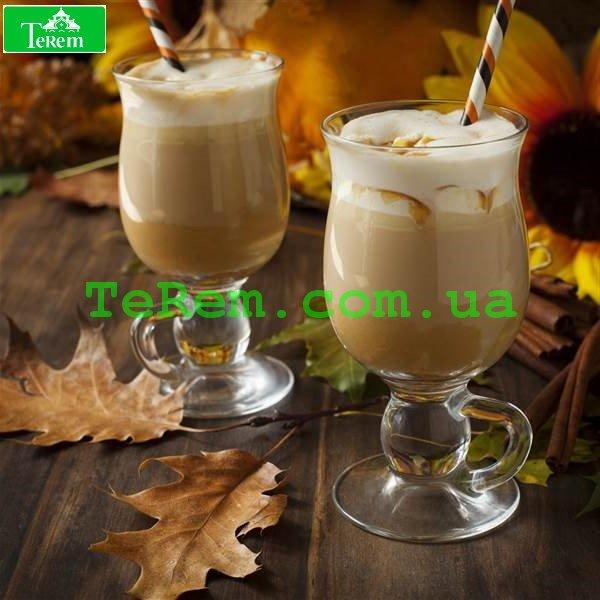 Бокалы для латте 270 мл 2 шт Irish Coffee 44159
