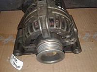 Генератор OPEL ASTRA G универсал (F35_) 1.2 16V (1998-2000) 70A 0124225018