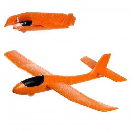 Самолетик Планер  68см