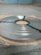 Нихромовая лента Х20Н80 0,25х10мм - 50м, фото 2