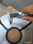 Нихромовая лента Х20Н80 0,25х10мм - 50м, фото 3