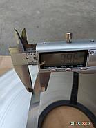 Нихромовая лента Х20Н80 0,25х10мм - 50м, фото 4