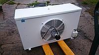Воздухоохладитель ROLLER б/у