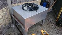 Холодильный конденсатор EKO б/у