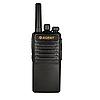 Рация Agent 002 UHF (гарнитура + две антенны)