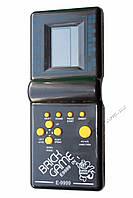 Тетрис 9999 (черный)