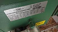 Холодильный компрессор BITZER б/у