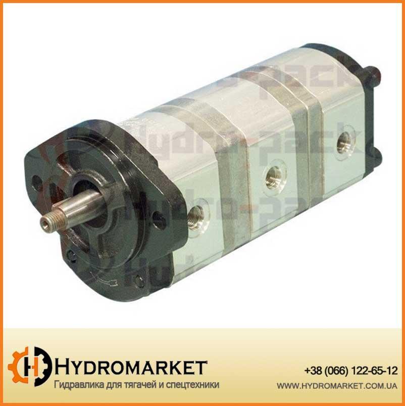 Гидравлический насос Hydro-pack JCB 0 510 265 009
