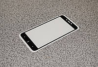 5D Защитное стекло Mocolo Xiaomi Redmi Go Черное