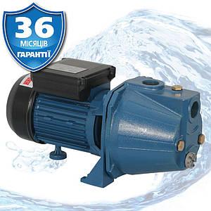 Насос поверхностный струйный 49 л/мин, 900 Вт, Латвия VITALS AQUA J 950e