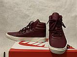 Кросівки Reebok Freestyle Hi Nova Оригінал CN3847, фото 3