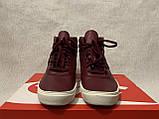 Кросівки Reebok Freestyle Hi Nova Оригінал CN3847, фото 5
