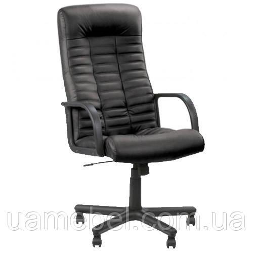 Крісло для керівника BOSS (БОС) BX