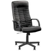 Крісло для керівника BOSS (БОС) BX, фото 1