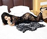 Кружевное платье, фото 3