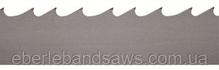 Ленточная бимметалическая пила Eberle Duoflex® SPX-27