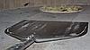 Подова піч на дровах Vulcan Vero 100, фото 3