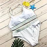 Модный купальник, фото 8