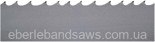 Ленточная бимметалическая пила Eberle Duoflex® PM-27
