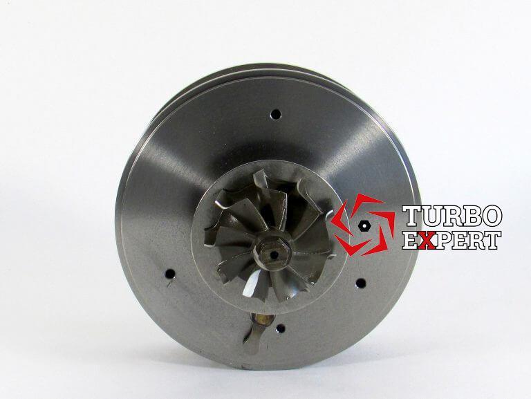 Картридж турбины 724639-5006S, Nissan Patrol, Terrano II 3.0 DI, 229 ZD30ETi, 113/116 Kw, 14411-2X900, 1999+
