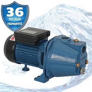 Насос поверхностный струйный 53 л/мин, 1 кВт, Латвия VITALS AQUA J 1055e