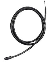 (NTC015HT00) CAREL NTC датчики типа HT (подходят только для тех контроллеров, в которых обозначен)