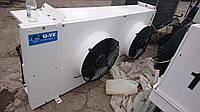 Холодильный конденсатор LUVE б/у