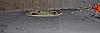 Подова піч на дровах Vulcan Vero 100, фото 2