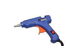 Клеевой пистолет термопистолет Glue Gun 20-96