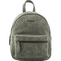 Рюкзак трендовый Kite Fashion K19-2555-2