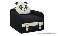 Диван Юніор Панда (junior_panda)