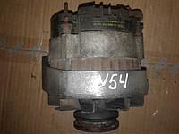 Генератор PEUGEOT 405 II (4B) 1.4 (1992-1995)  70A  a316  , a13216 ,0986034830