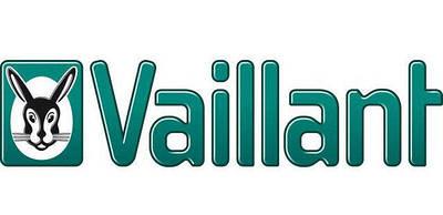 Запчасти для котлов Vaillant