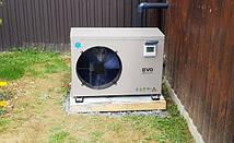 Тепловой насос EVO EP - 100