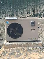 Тепловой насос EVO