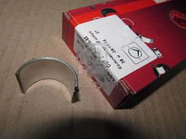 Вкладыши шатунные компрессора (СТ) (Дайдо Металл Русь). 130-3509092-01