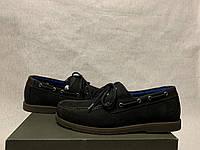 Топсайдеры Timberland Piper Cove FG Boat Loafers (46) Оригинал TB0A1G8N, фото 1