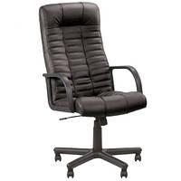 Кресло для руководителя ATLANT (АТЛАНТ) BX