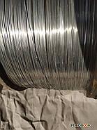 Нихромовая лента Х20Н80 0,2х1,2мм - 200м, фото 2