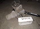 № 12 Б/у рулевая рейка 4858079J50 для Suzuki SX4 2006-, фото 3