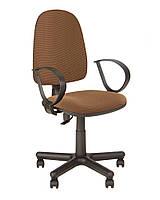 Кресло Jupiter GTP plastik С-24 (Новый Стиль ТМ)